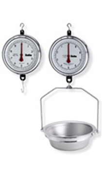 4200 Series Hanging Scales