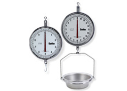 8200 Series Hanging Scales