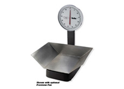 BP13 Series Platform Dial Scales