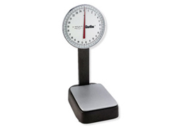 BP15 Series Platform Dial Scales